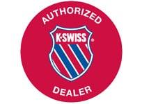 2K5-Dealer-Sticker