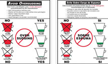 waste_recycling_graphics